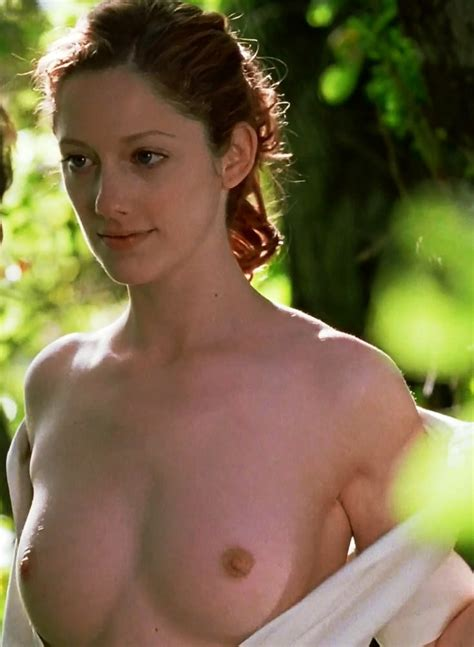 Judy Greer Sexy And Nude Fappening Photos The