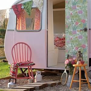Tapete 70er Jahre : 70er jahre tapete reverie von little greene 2201 ~ Markanthonyermac.com Haus und Dekorationen