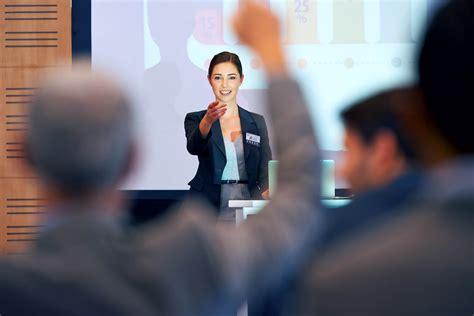 Media training: o importante equilíbrio da comunicação ...