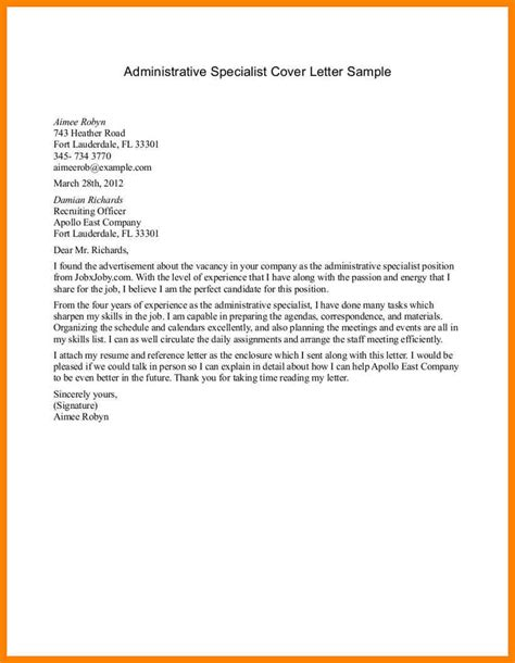 Cover Letter For Domestic Violence by 100 Cover Letter For Teaching Cover Letter For Domestic