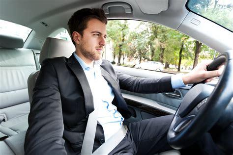 Startling Seat Belt Statistics