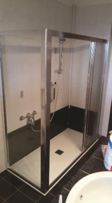 trasformare vasca in doccia trasformare vasca in doccia per anziani
