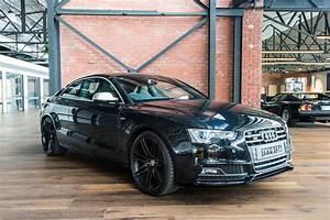 Audi S5 Coupe : 2012 audi s5 coupe richmonds classic prestige sports cars adelaide sa ~ Melissatoandfro.com Idées de Décoration