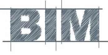 business resume definition vectorworks et le bim