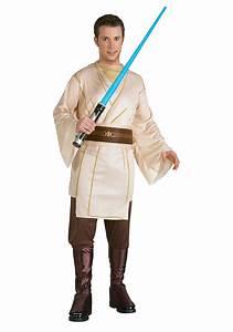 Standard Window Size Chart Home Depot Jedi Costume