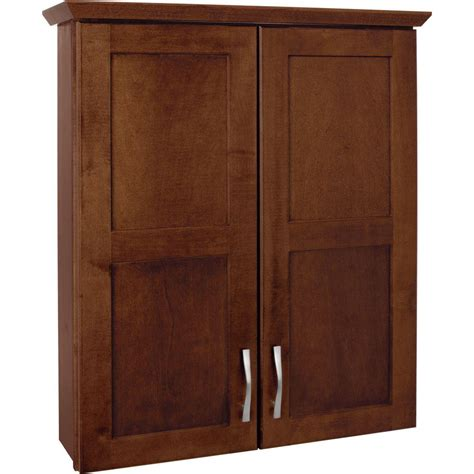 kitchen islands at home depot wall to walk storage cabinets storage cabinets and marble
