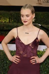 Taylor Schilling - 2017 Screen Actors Guild Awards in Los ...