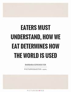 Determines Quot... World Eater Quotes