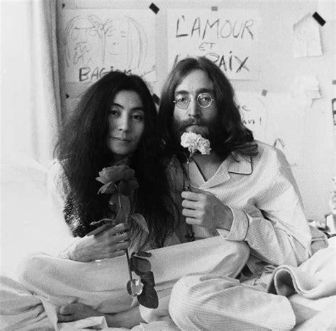 Jhene Aiko Bed Peace Download by Document 225 Rio Bed Peace Feito Pelo Casal John Lennon E Yoko