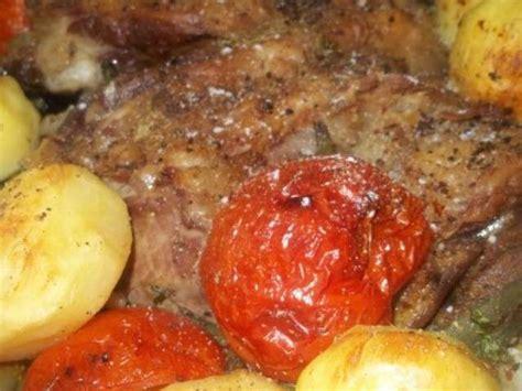 la cuisine de louisa recettes de lham mfawar et mhamar de la cuisine de louisa