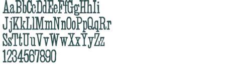 cursive letters font slab serif font free truetype 30573