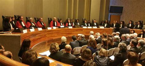 bureau aide juridictionnelle bobigny invit 233 de inter le pr 233 sident du tgi de cr 233 teil plaide pour un bureau d aide