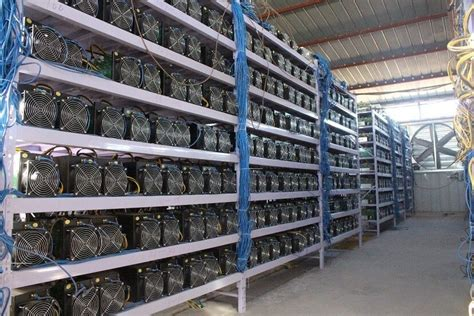 The currency began use in 2009 when its implementation was released as. How to Mine Bitcoin - Best Bitcoin Miners Reviewed - 1st ...