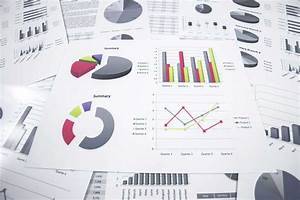The numbers look good for statisticians | CareerBuilder