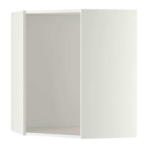 metod structure 233 l 233 ment mural d angle blanc 68x68x80 cm