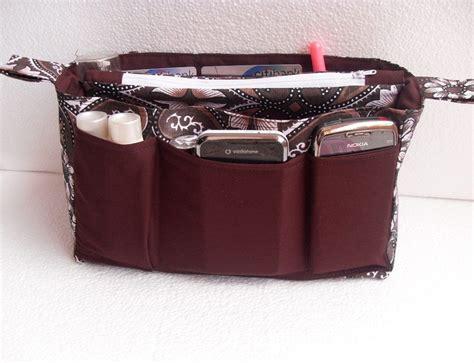 purse organizer for purse organizer insert bag organizer organizer by