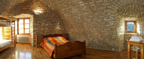 chambre hote cevennes chambre table d hotes sur le causse m 233 jean 224 nivoliers