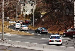 Traffic On Route 208 Back To Normal Following Dangerous