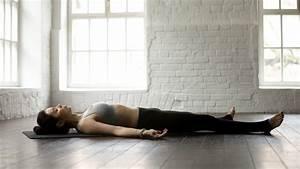 Dharma Mittra On Why You Shouldn U2019t Fall Asleep In Yoga Nidra