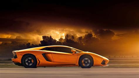 cool lamborghini aventador wallpaper for android apk