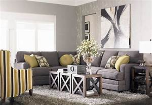 The best of small living room furniture arrangement nytexas for Furniture designs for small living room