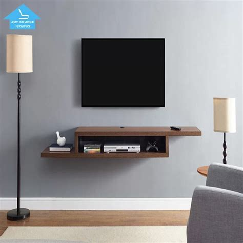 modern simple tv stand wall unit designs buy lcd tv wall