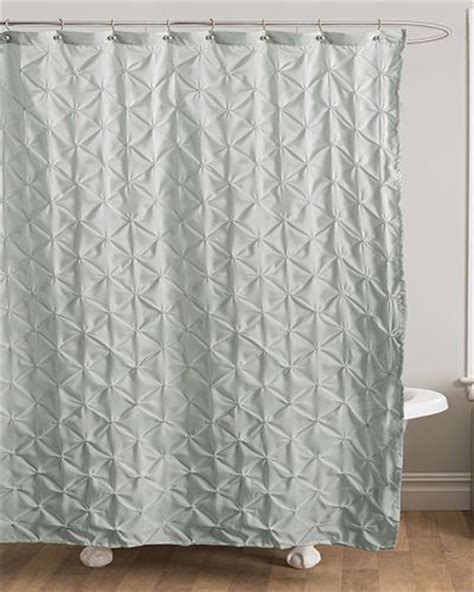 turquoise cotton shower curtain window curtains drapes