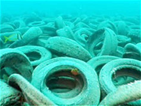 Osborne Reef - Wikipedia, the free encyclopedia