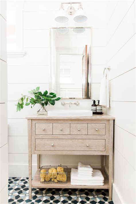 cement kitchen cabinets mountainside remodel bathrooms studio 2046