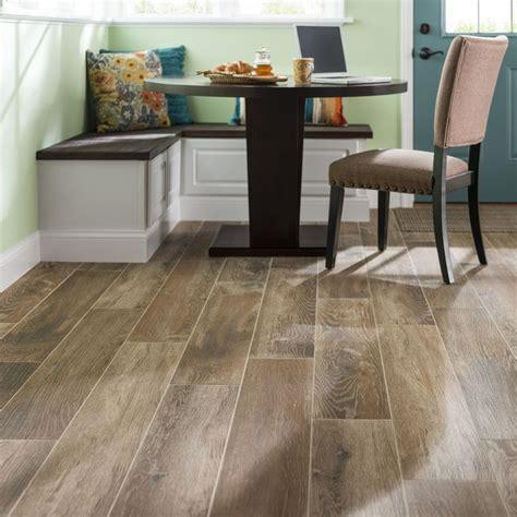 Best 25  Faux wood tiles ideas on Pinterest   Faux wood