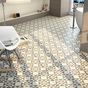 tips when buying patterned bathroom floor tiles saura v With bathroom tiles ideas and useful tiles buying tips