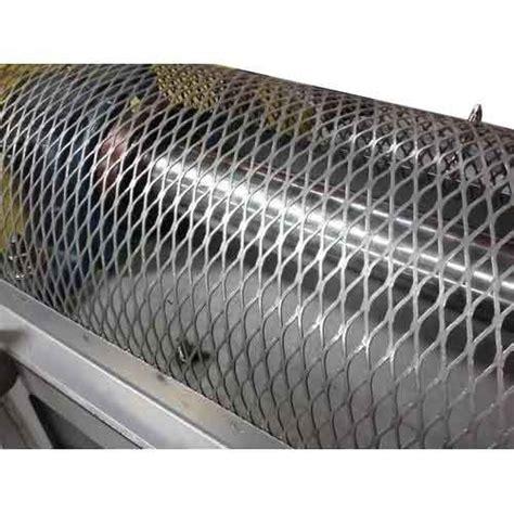 shaft guard rotating shaft guards manufacturer  faridabad