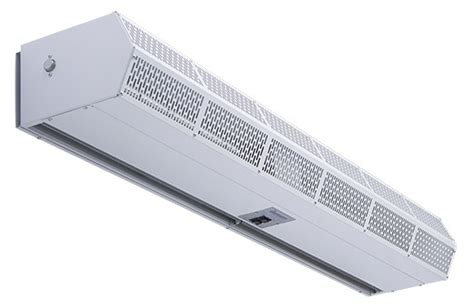 Berner Air Curtain Distributors by Mars Air Curtains Distributors Rooms