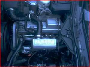 Fumée Noire Moteur Diesel : bmw e34 524td an 1991 fume noire au demarrage geralddu53 ~ Medecine-chirurgie-esthetiques.com Avis de Voitures