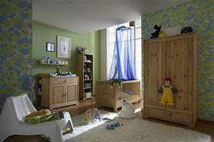 Babyzimmer Komplett Massiv : komplett babyzimmer massiv online kaufen bei yatego ~ Indierocktalk.com Haus und Dekorationen