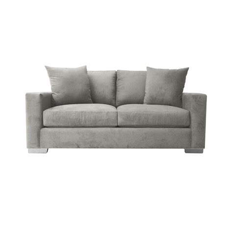 Trend Modern Design Sofa 35 About Remodel Sofas And