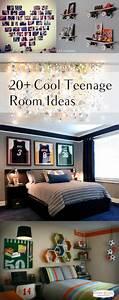 de 20 basta ideerna om boys bedroom storage pa pinterest With 3 basic rules in teenage bedroom ideas