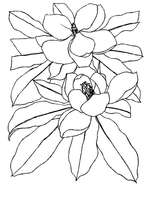 coloring pages flowers animated images gifs pictures animations