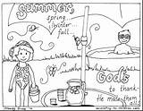 Pastor Coloring Getdrawings sketch template
