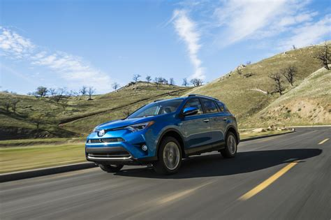 Toyota Finacial by Toyota Says Its Vehicles Aren T Quot Boring Quot Amidst Falling