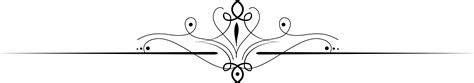 Image result for paragraph divider symbol