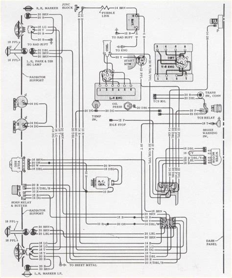 1970 camaro wiring diagram 1970 image wiring diagram similiar 1969 camaro wiring diagram keywords on 1970 camaro wiring diagram