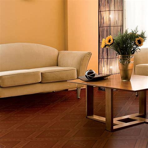 madera ceilan lamosa pisos muros