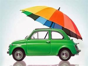 Assurance Auto Au Tiers : assurance auto au tiers assurance voiture tiers garanties assurance auto au tiers pas ch re ~ Maxctalentgroup.com Avis de Voitures
