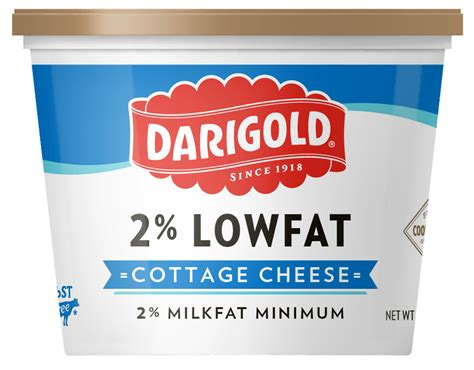 cottage cheese 2 cottage cheese 2 low 3lb darigold