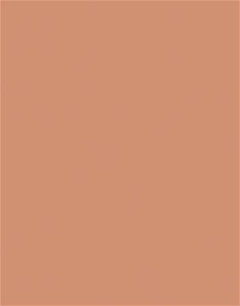 1000 images about paint color tips helps on