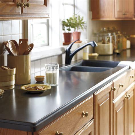 choosing  kitchen sink       martha stewart