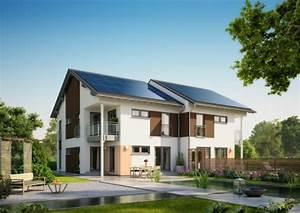 Energiebedarf Berechnen Haus : neue okal fertigh user jetzt mit effizienzhaus plus vorbereitung effizienzhaus 55 ~ Themetempest.com Abrechnung