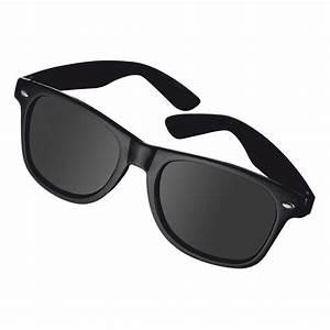 Sonnenbrille Auf Rechnung Bestellen : sonnenbrille atlanta schwarz bei werbeartikel ~ Themetempest.com Abrechnung