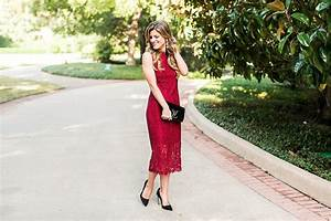 what to wear to a fall wedding dress colors prints With fall color dresses to wear to a wedding